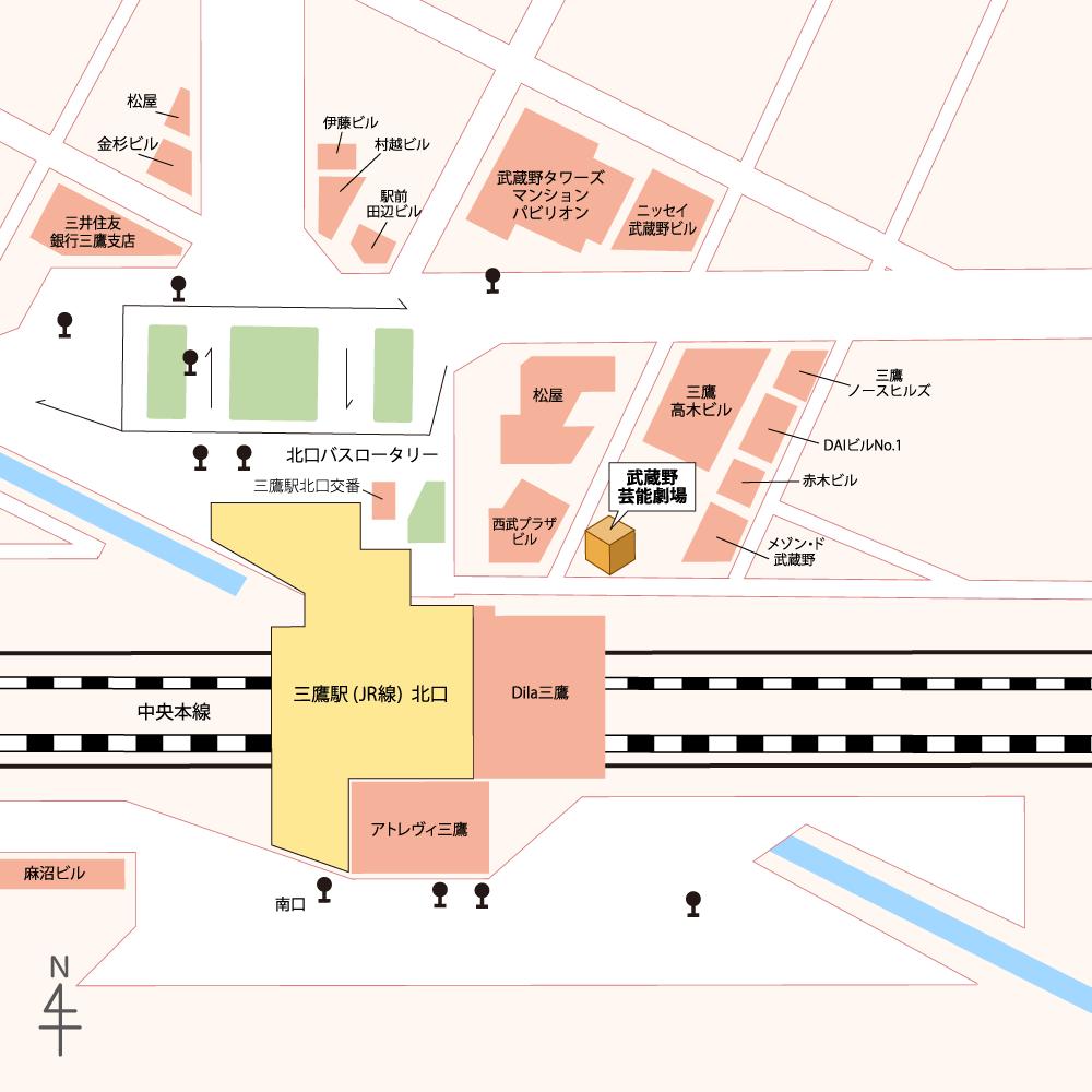 武蔵野芸能劇場マップ201761313557.png